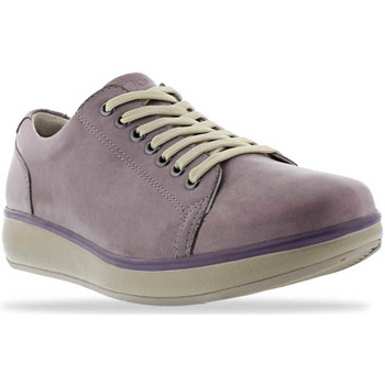 Zapatos Mujer Zapatillas bajas Joya Sonja II Plum 534