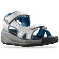 Zapatos Mujer Sandalias de deporte Joya Dubai Azure 534