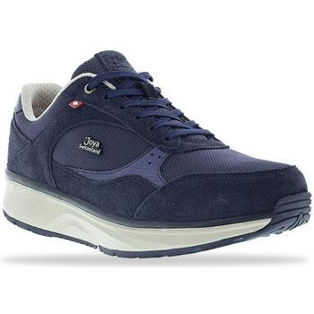 Zapatos Mujer Zapatillas bajas Joya Tina Arctic 534