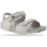 Zapatos Mujer Sandalias de deporte Joya Amalfi Pearl 534