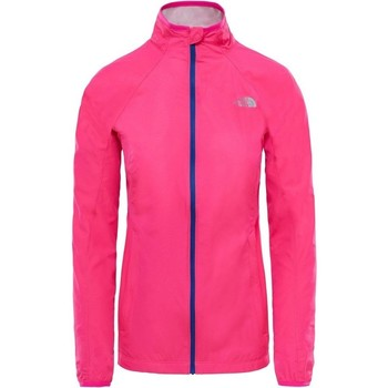 textil Mujer Polaire The North Face Ambition Rosa