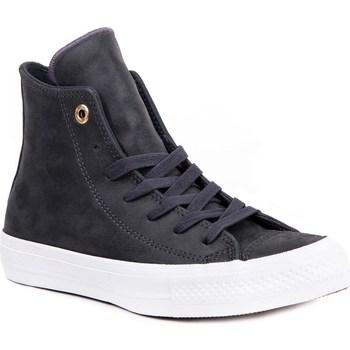 Zapatos Mujer Zapatillas altas Converse Chuck Taylor All Star II