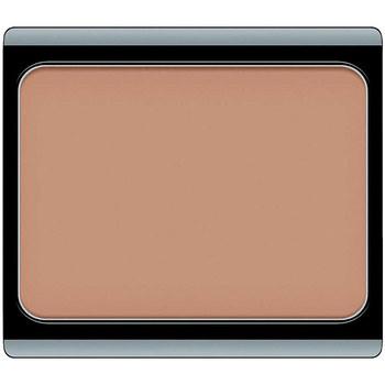 Belleza Mujer Antiarrugas & correctores Artdeco Camouflage Cream 10-soft Amber 4,5 Gr 4,5 g