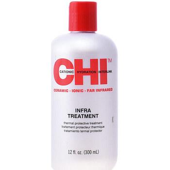 Belleza Fijadores Farouk Chi Infra Treatment Thermal Protective  300 ml