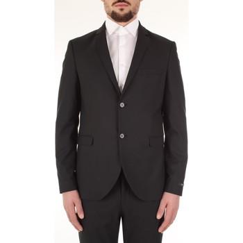 textil Hombre Chaquetas / Americana Premium By Jack&jones 12084141 negro