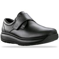 Zapatos Hombre Mocasín Joya Edward Black 534