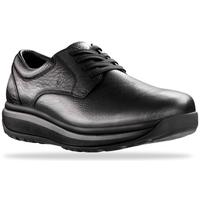 Zapatos Hombre Zapatillas bajas Joya Mustang Night 534