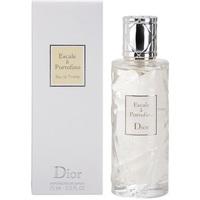 Belleza Mujer Colonia Christian Dior Escale a Portofino - Eau de Toilette - 75ml - Vaporizador
