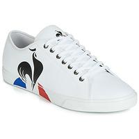 Zapatos Hombre Zapatillas bajas Le Coq Sportif VERDON BOLD Blanco