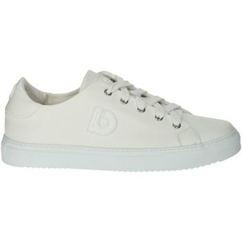 Zapatos Hombre Zapatillas bajas Agile By Ruco Line 8016 Blanco
