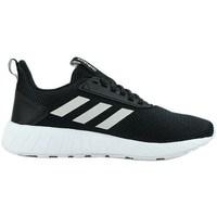 Zapatos Hombre Zapatillas bajas adidas Originals Questar Drive