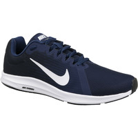 Zapatos Hombre Running / trail Nike Downshifter 8  908984-400