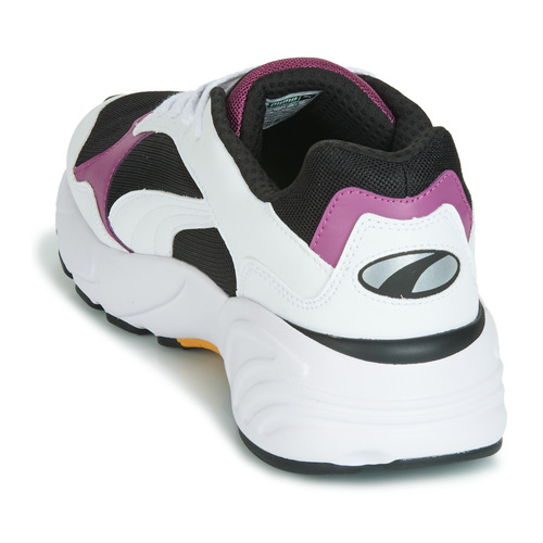 Viper Blanco Cell Kiss Puma wh grape nv80wOmN