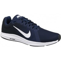 Zapatos Hombre Multideporte Nike Downshifter 8 908984-400 Otros