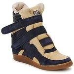 Zapatillas altas Buffalo GINGERWA