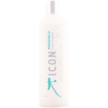 Belleza Champú I.c.o.n. Proshield Protein Treatment I.c.o.n. 1000 ml
