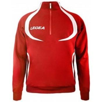 textil Hombre chaquetas de deporte Legea  Multicolor