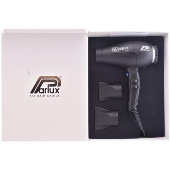 Belleza Tratamiento capilar Parlux Hair Dryer Alyon Negro 1 u