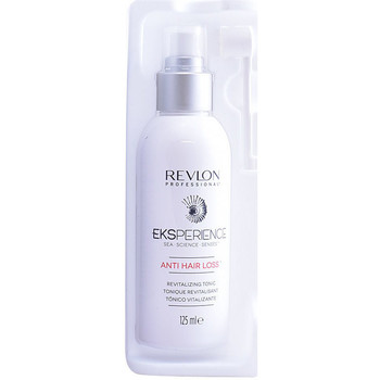Belleza Champú Revlon Eksperience Anti Hair Loss Revitalizing Tonic