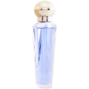 Belleza Mujer Agua de Colonia Shakira Dream Edt Vaporizador  50 ml