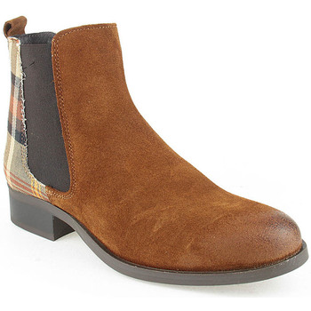 Zapatos Mujer Botines Walkwell L Ankle boots CASUAL Otros