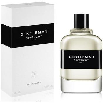 Belleza Hombre Agua de Colonia Givenchy Gentleman 2017 - Eau de Toilette - 100ml - Vaporizador parent