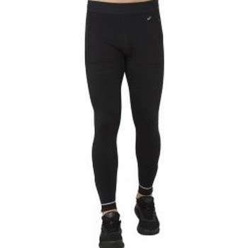 textil Hombre leggings Asics System Tight negro