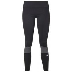 textil Mujer leggings Asics Seamless Tight W negro