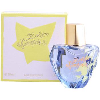 Belleza Mujer Perfume Lolita Lempicka Edp Vaporizador  30 ml