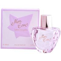 Belleza Mujer Perfume Lolita Lempicka Mon Eau Edp Vaporizador  30 ml
