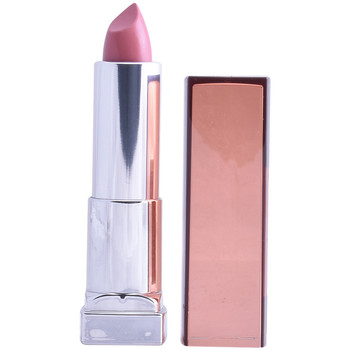 Belleza Mujer Pintalabios Maybelline Color Sensational Lipstick 207-pink Fling 4,2 g