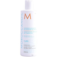 Belleza Acondicionador Moroccanoil Curl Enhancing Conditioner  250 ml