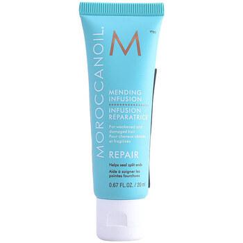 Belleza Acondicionador Moroccanoil Repair Mending Infusion  20 ml