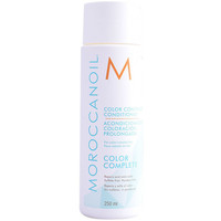 Belleza Acondicionador Moroccanoil Color Complete Color Continue Conditioner  250 ml