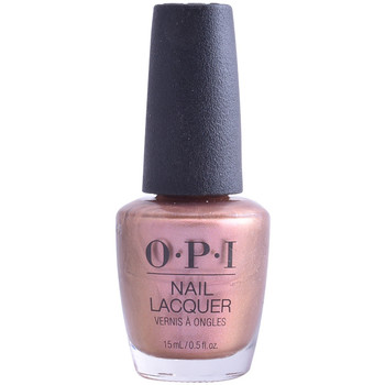 Belleza Mujer Esmalte para uñas Opi Nail Lacquer made It To The Seventh Hill! 15 ml