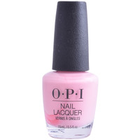 Belleza Mujer Esmalte para uñas Opi Nail Lacquer tagus In That Selfie!  15 ml