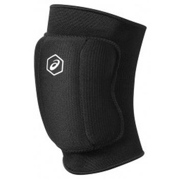 Accesorios Complemento para deporte Asics Basic Kneepad 146814-0904 negro