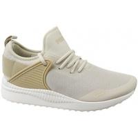 Zapatos Multideporte Puma Pacer Next Cage gris
