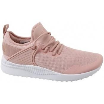 Zapatos Multideporte Puma Pacer Next Cage rosa