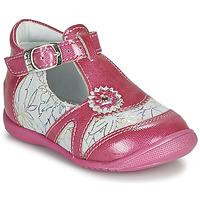 Zapatos Niña Sandalias GBB MILLA Rosa