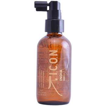 Belleza Acondicionador I.c.o.n. India Dry Oil I.c.o.n. 118 ml