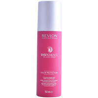 Belleza Acondicionador Revlon Eksperience Color Protection Conditioner  150 ml