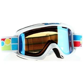Accesorios Complemento para deporte Bolle narciarskie  Nova White 20839 blanco