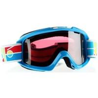 Accesorios Complemento para deporte Bolle narciarskie  Nova Blue 20854 azul