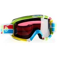 Accesorios Complemento para deporte Bolle narciarskie  Nova Logo Blocks 20859 Multicolor