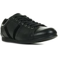 Zapatos Hombre Zapatillas bajas Redskins Westy Negro