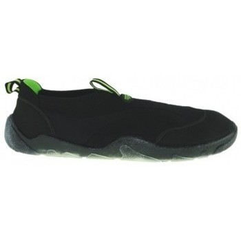 Zapatos Niños Multideporte Rider Pro Water II Water Shoes negro