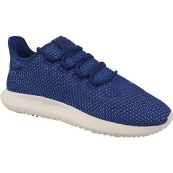 Zapatos Hombre Zapatillas bajas adidas Originals Tubular Shadow CK