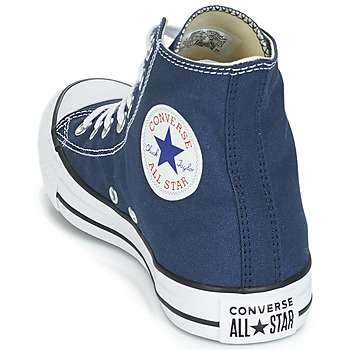 Converse CHUCK TAYLOR ALL STAR CORE HI Marino