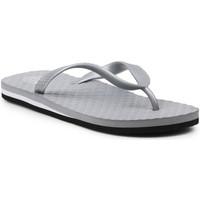 Zapatos Chanclas K-Swiss Zorrie 92601-066 gris